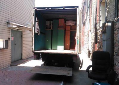 Перевозка мебели2