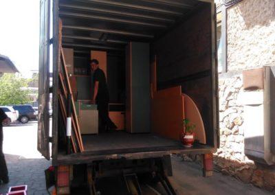 Перевозка мебели3