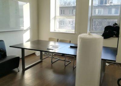 упаковка мебели2