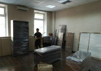 упаковка мебели3